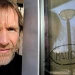 - En fantastisk utfordring å få hente «Maud» hjem