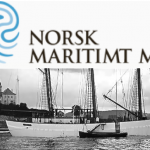 NORWEGIAN MARITIME MUSEUM – SUPPORT
