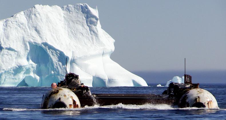jensen-iceberg
