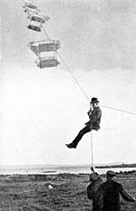 Amundsen_kite
