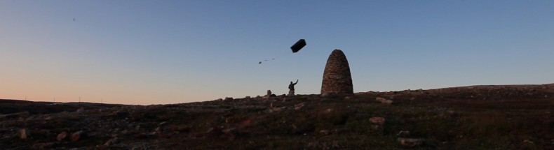kite-test