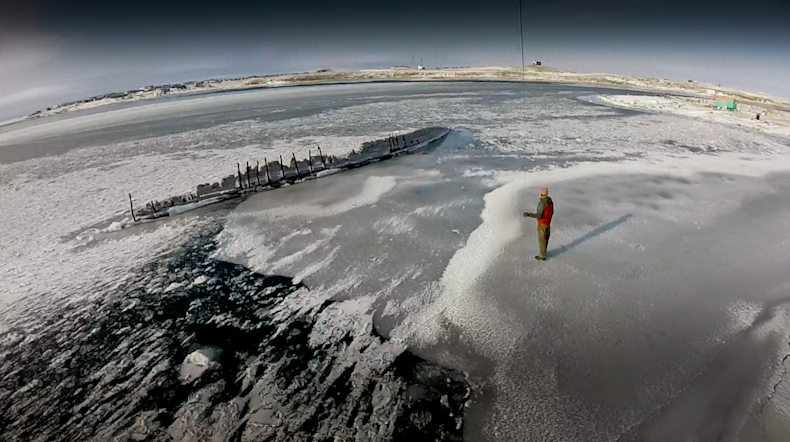ice-kite-maud1