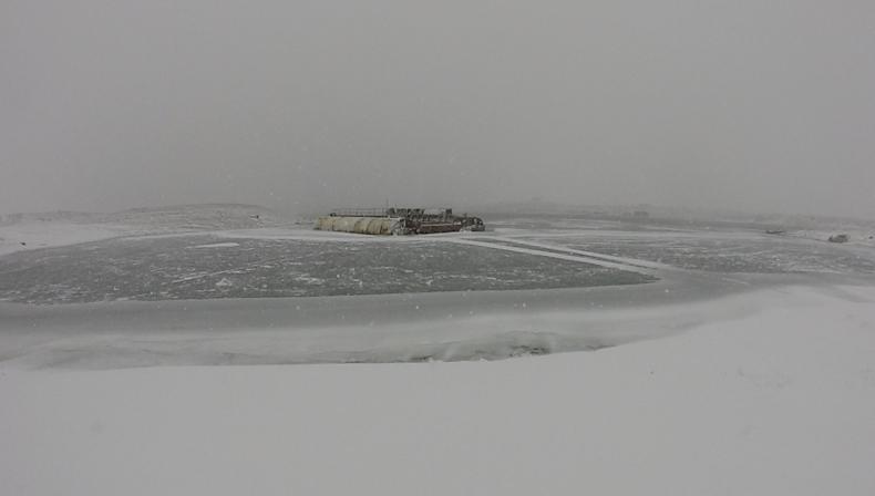 snowing-jensen790