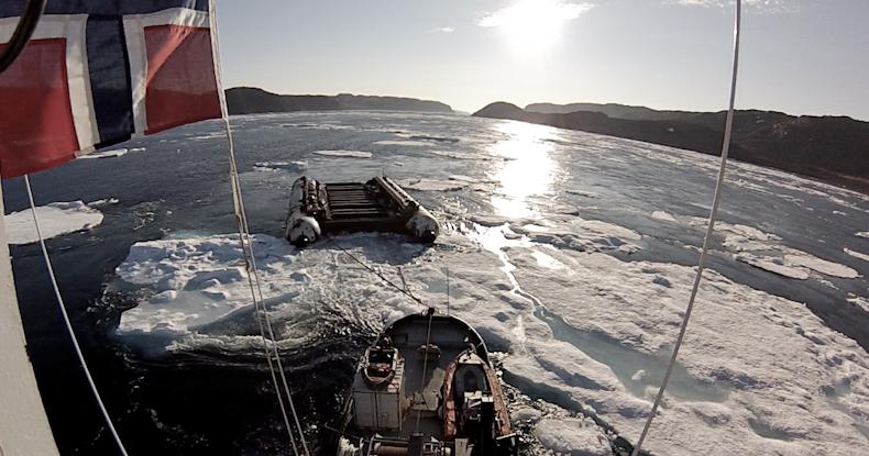 tp-in-ice2