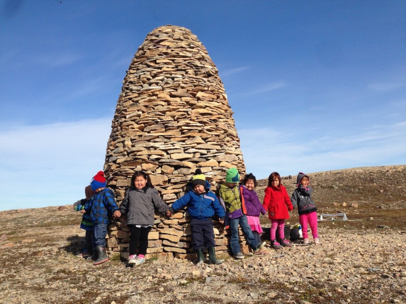 cairn-kids-small